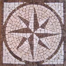 mosaico cruz celta - Pesquisa Google