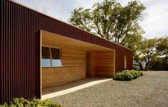 contemporary-vineyard-home-turnbull-griffin-haesloop-05-1-kindesign