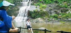 Niagara Falls, Waterfall, Nature, Travel, Outdoor, Voyage, Outdoors, Waterfalls, Viajes
