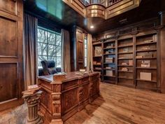 9 Best Featured Images Custom Homes Home Buying Bella Vita