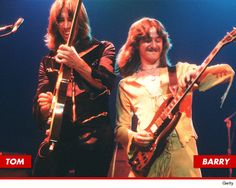 Tom Scholz on TMZ, your go-to source for celebrity news, photos, & videos. Latest Story: Ex-Boston Guitarist Sued -- More Than A Feeling You're Ripping Me Off Brad Delp, Tom Scholz, Boston Band, Arena Rock, More Than A Feeling, Band Pictures, Recorder Music, Great Bands, Feelings