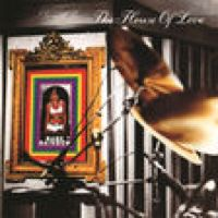 Listen to Feel by The House of Love on @AppleMusic.