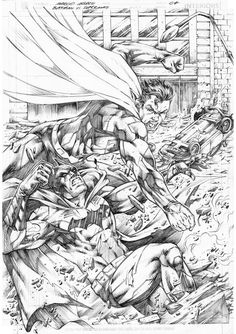 Hulk vs Thor by MARCIOABREU7 on DeviantArt  no 1  Pinterest