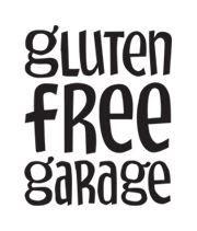 GF Ontario Blog: Event: Gluten Free Garage!