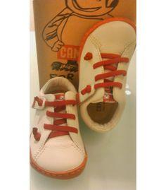 Comprar Camper Niño Superconfortables Calzado Zapatillas