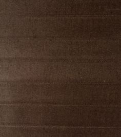 Eclectic Voyager Fabric-Black Tonal Stripe PonteEclectic Voyager Fabric-Black Tonal Stripe Ponte,