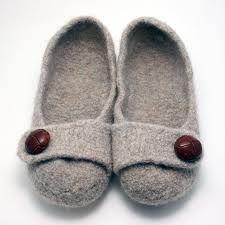 Love these! #knitting #patterns #knittingpatterns