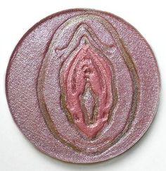 VaJJ Pink