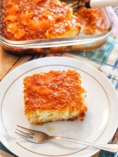 Clean Eating, Healthy Eating, Low Calorie Recipes, Healthy Desserts, Sweet Recipes, Macaroni And Cheese, Cooking Recipes, Sweets, Diet