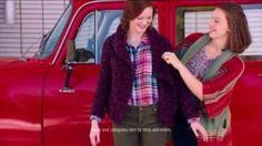 TJ Maxx TV Spot, 'Meet the Family Who Knows How to #maxxlife' - Thumbnail 6