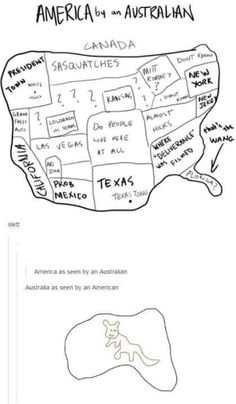 Thank you for recognizing Colorado I feel special and Wyoming is also square btw - Koala Funny - Thank you for recognizing Colorado I feel special and Wyoming is also square btw Koala Funny Funny Koala meme Stupid Funny, Funny Cute, Really Funny, Funny Stuff, Funny Things, Random Stuff, Usa Tumblr, Tumblr Funny, Funny Koala