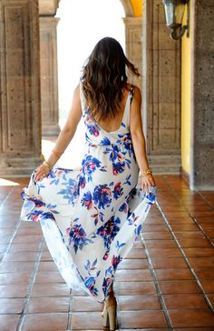 Shop Boho Chic Dresses & Cute Dresses   Show Me Your MuMu