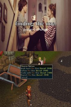 We've found the one. Thanks @RS_Kayla on Twitter for this one! #RuneScape