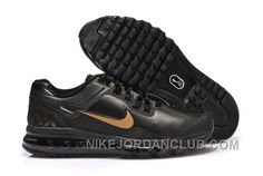 http://www.nikejordanclub.com/where-can-i-buy-2014-new-nike-air-max-2013-mens-shoes-leather-on-sale-black-gold.html WHERE CAN I BUY 2014 NEW NIKE AIR MAX 2013 MENS SHOES LEATHER ON SALE BLACK GOLD Only $98.00 , Free Shipping!
