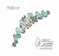 Fülgyűrű – FGY 037