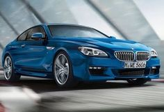 2018 BMW M6 Rumors - TheCarMotor