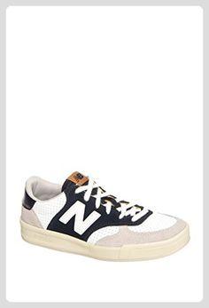 Vans UA Lampin Shoes  24c6b083e