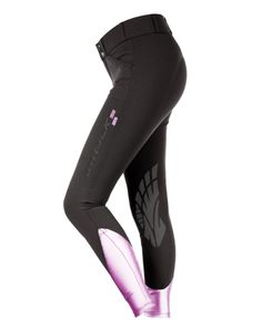 English Tack Shop - Struck Ladies 50 Series Knee Patch Schooling Breech, $269.95 (http://www.englishtackshop.com/schooling-breeches/)
