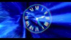 cern documentary - YouTube