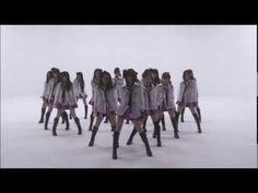 AKB48 [公式] Beginner