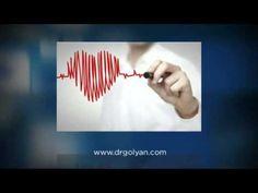 Dr Bijan Golyan  | Dr Faraidoon D  Golyan |  Dr Joseph Golyan