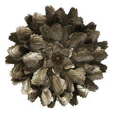 Moray wall flower