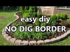 Affordable small backyard landscaping (34)