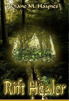 Rift Healer by Diane M. Haynes, http://www.amazon.com/dp/1937254453/ref=cm_sw_r_pi_dp_D.0Jpb1YSCNSC