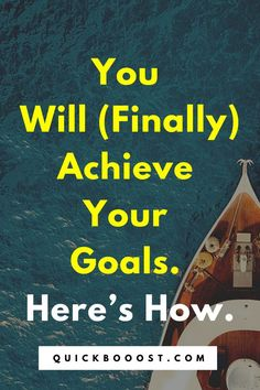 When it comes to your personal development, goal setting is a must. Here's how to finally achieve the goals you're after! Plus, learn to use your time productively. #personaldevelopment #goalsetting #productivity Time Management Activities, Time Management Printable, Time Management Quotes, Time Management Skills, Development Goals For Work, Personal Development Books, Development Quotes, Productive Things To Do, Things To Do At Home