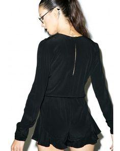 Women's Dresses - Maxi, Mini, Bodycon, Tank, Lace | Dolls Kill