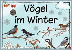 Kindergarten Portfolio, Thing 1, Winter Kids, German Language, Science, Montessori, Clip Art, Teaching, Second Grade