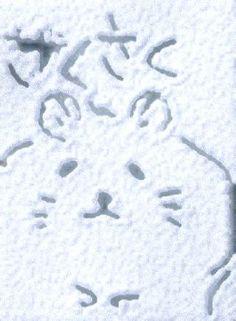 Twitter / otoufu_hamster: 消しゴムツール欲しいよー #SnowCanvas h ...