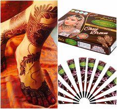 25 Best Sehnaaz Henna Images Hennas Henna Body Art