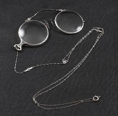 43 melhores imagens de Monoculos - Oculos - Binoculos   Eyewear ... 6a7ca1369c