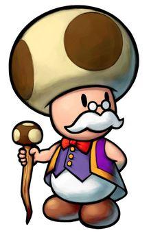 10 Best Mario And Luigi Partners In Time Images Mario And Luigi