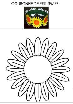 plantes-couronnefleurs.jpg 595×842 pixels