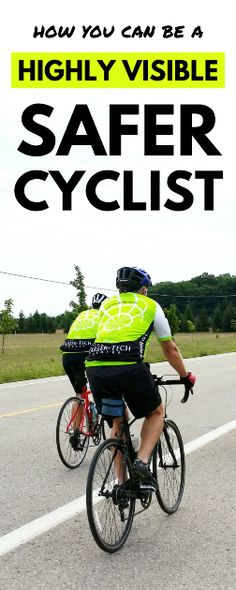 Cycling gear for safety. Cycling tips for beginners. - Cycling gear for safety. Cycling tips for beginners. Cycling For Beginners, Cycling Tips, Road Cycling, Cycling Workout, Bike Workouts, Swimming Workouts, Swimming Tips, Chest Workouts, Tips Fitness