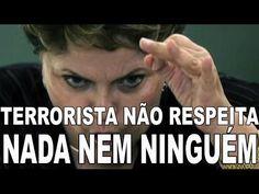 VEJA PORQUE Dilma não RESPEITA A  DELAÇÃO  PREMIADA DA JUSTIÇA