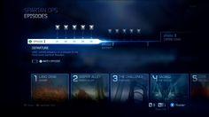 Halo 4 | The Co-Operatives