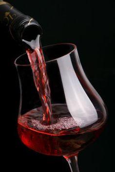 ~~~~~~~~~~~~~~~<.........:) Cheers......