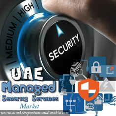 #UAE #ManagedSecurity Services Market By Deployment Mode, By Application (Managed Endpoint Security, Managed Firewall Security, Managed IPS & IDS, Managed SIAM, & Other), By End User, Competition Forecast and Opportunities, 2011 - 2021