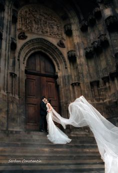 Fotograf Nunta Serban Constantin