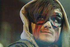 Joshifer » Jennifer Lawrence » Josh Hutcherson   ВКонтакте