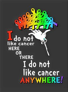 Everything there is to know about thyroid cancer Cancer Sucks