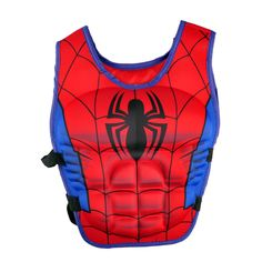Aliexpress.com : Buy kids life jacket vest Superman batman spiderman swimming baby boys girls fishing superhero swimming circle pool accessories ring from Reliable pool rectangle suppliers on Better John