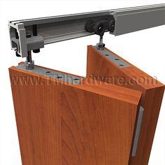 , Doors up to W x H Partition Door, Room Divider Doors, Room Dividers, Door Design, House Design, Exterior Design, Wooden Sliding Doors, Sliding Room Doors, Steel Doors