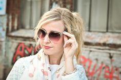 Sunglasses - SIX