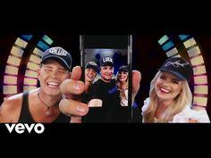 Kurt Darren - Selfie Song - YouTube Selfie Song, Music Songs, Music Videos, Song Artists, Youtube, Social Media, Album, Ring, Rings