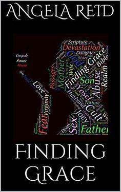 Finding Grace by Angela Reid, http://www.amazon.com/dp/B00UKIS8RY/ref=cm_sw_r_pi_dp_lHocvb0KD08NV