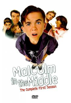 malcolm in the middle season 1 episode 17